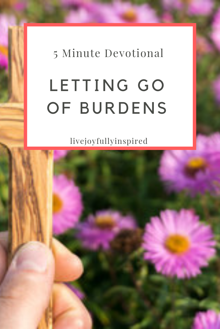 letting-go-of-burdens-pin.png