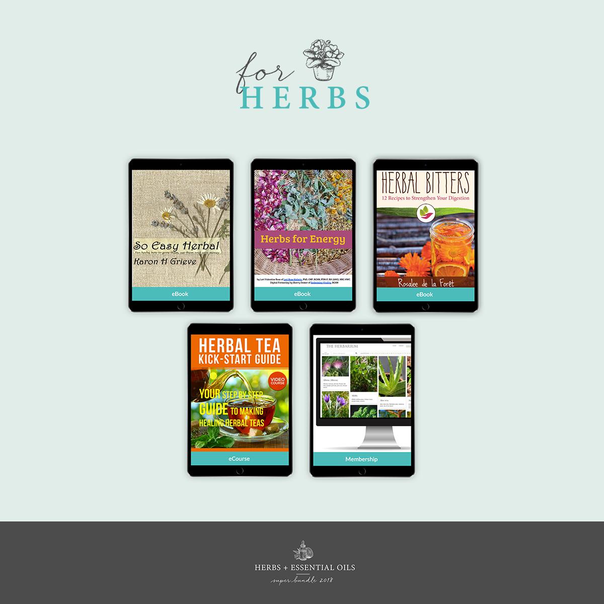 Banner_Herbs.jpg