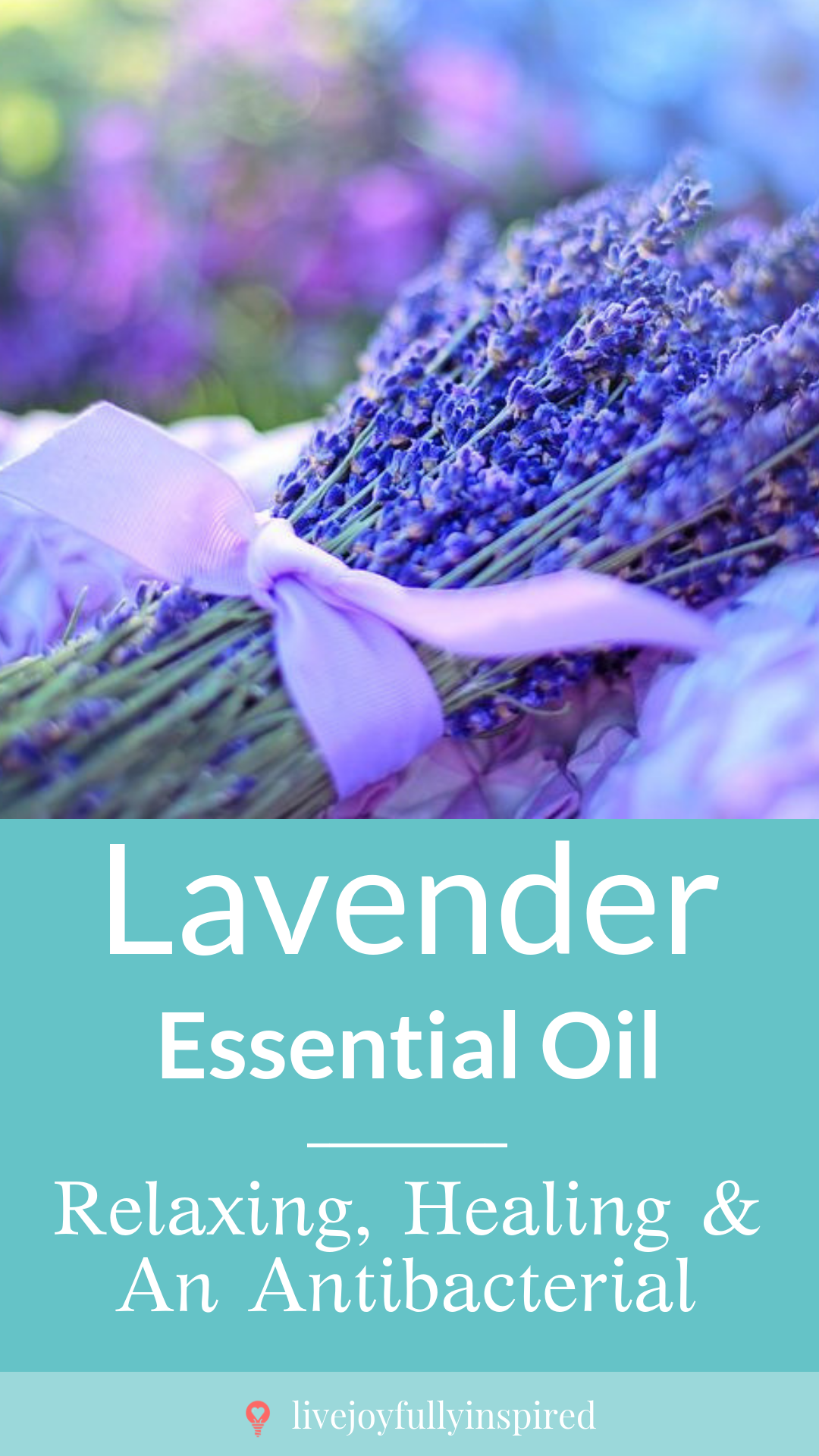 Lavender Essential Oil Pin.png