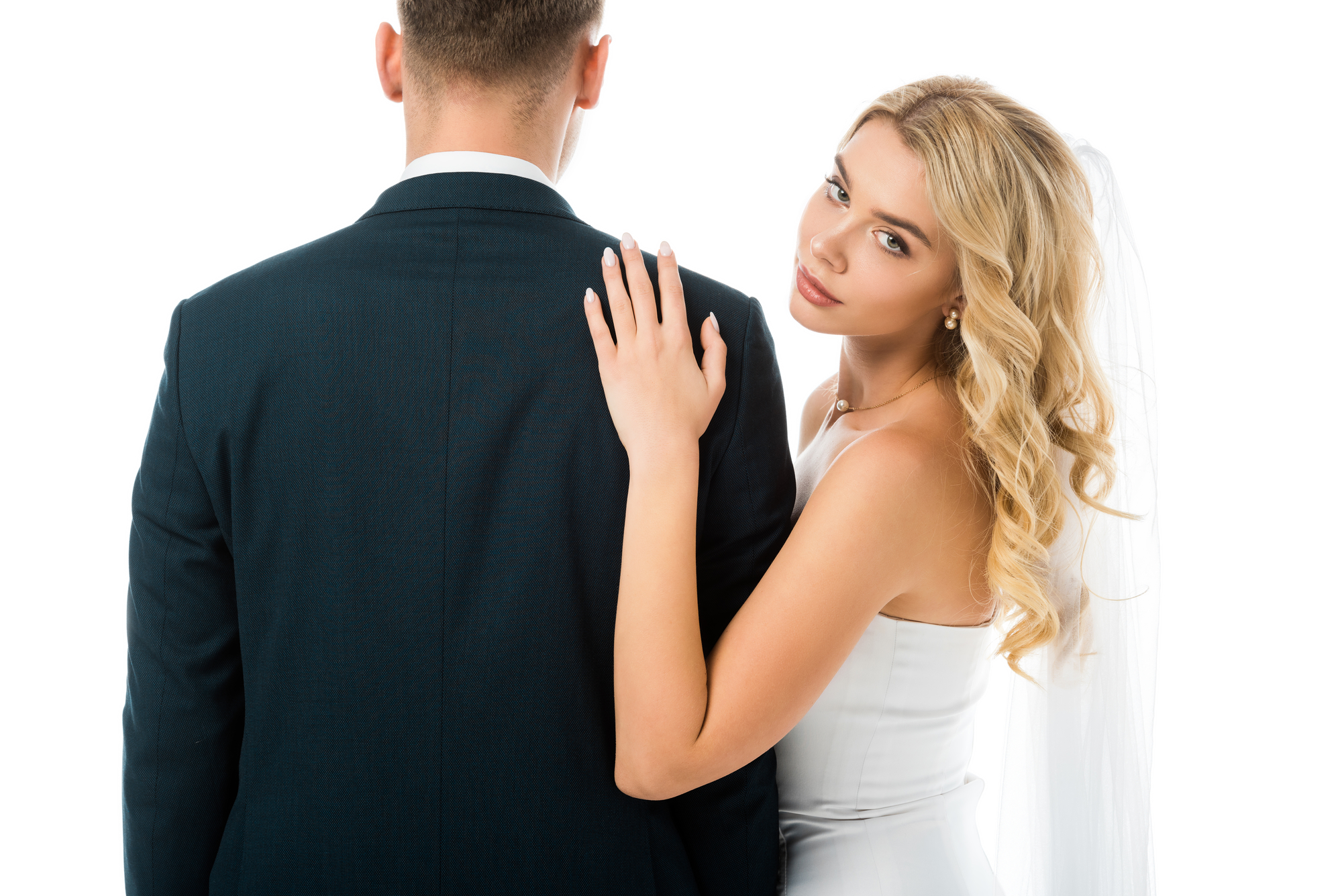 Is it ok to withhold sex from your husband - The Bible does not warrant withholding sex from your husband. In fact, the Bible speaks against it. Withholding sex can cause friction, hurt feelings, and a hardened heart.