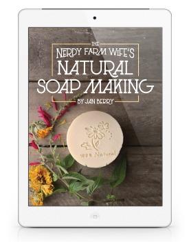 Natural-Soap-Making-eBook