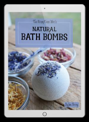natural bath bombs.png