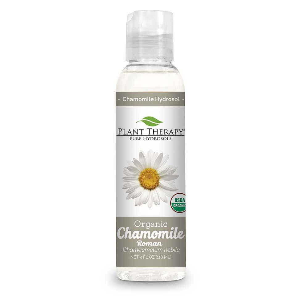 4oz-Hydrosol-chamomile