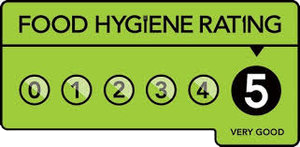 Food-Hygiene-Rating-5-logo.png