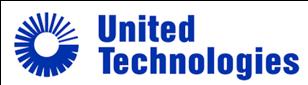 unitedtech.png