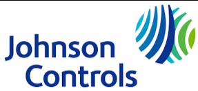 johnsoncontrols.png