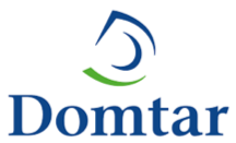 domtar.png