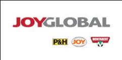 joyglobal.png