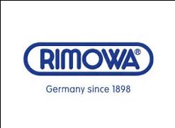 Rimowa.png