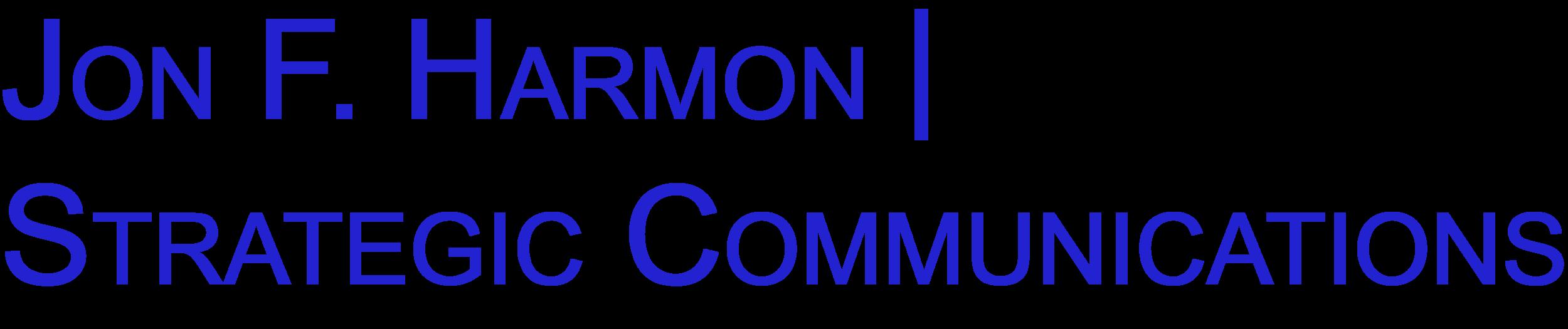 JonFHarmon Strat Comms logo.png