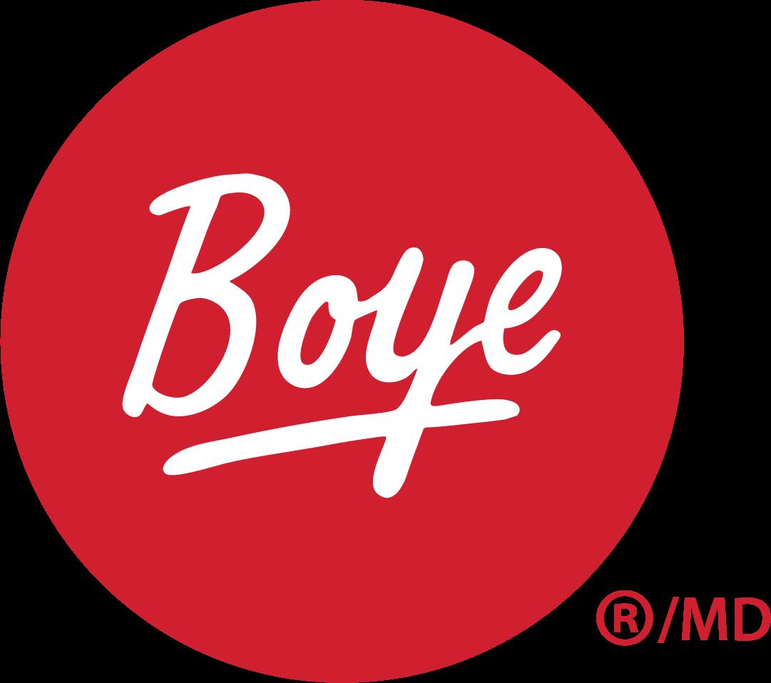 BoyeOneColorLogo.png