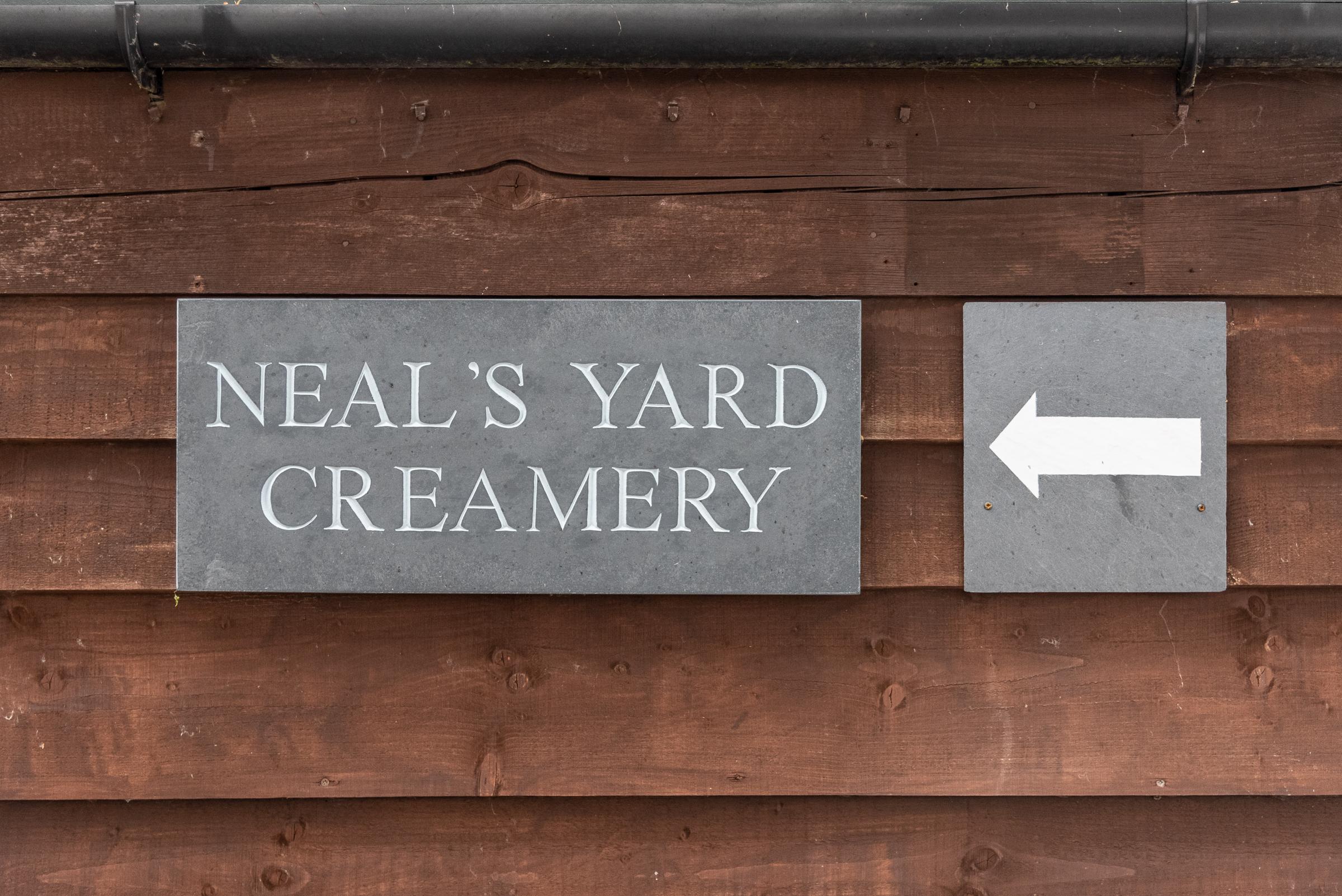 Neals-Yard-2019-7503.jpg