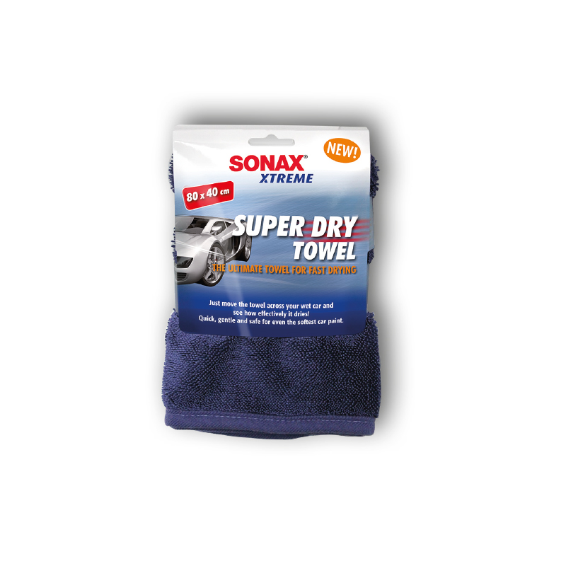 425400_super dry towel.jpg