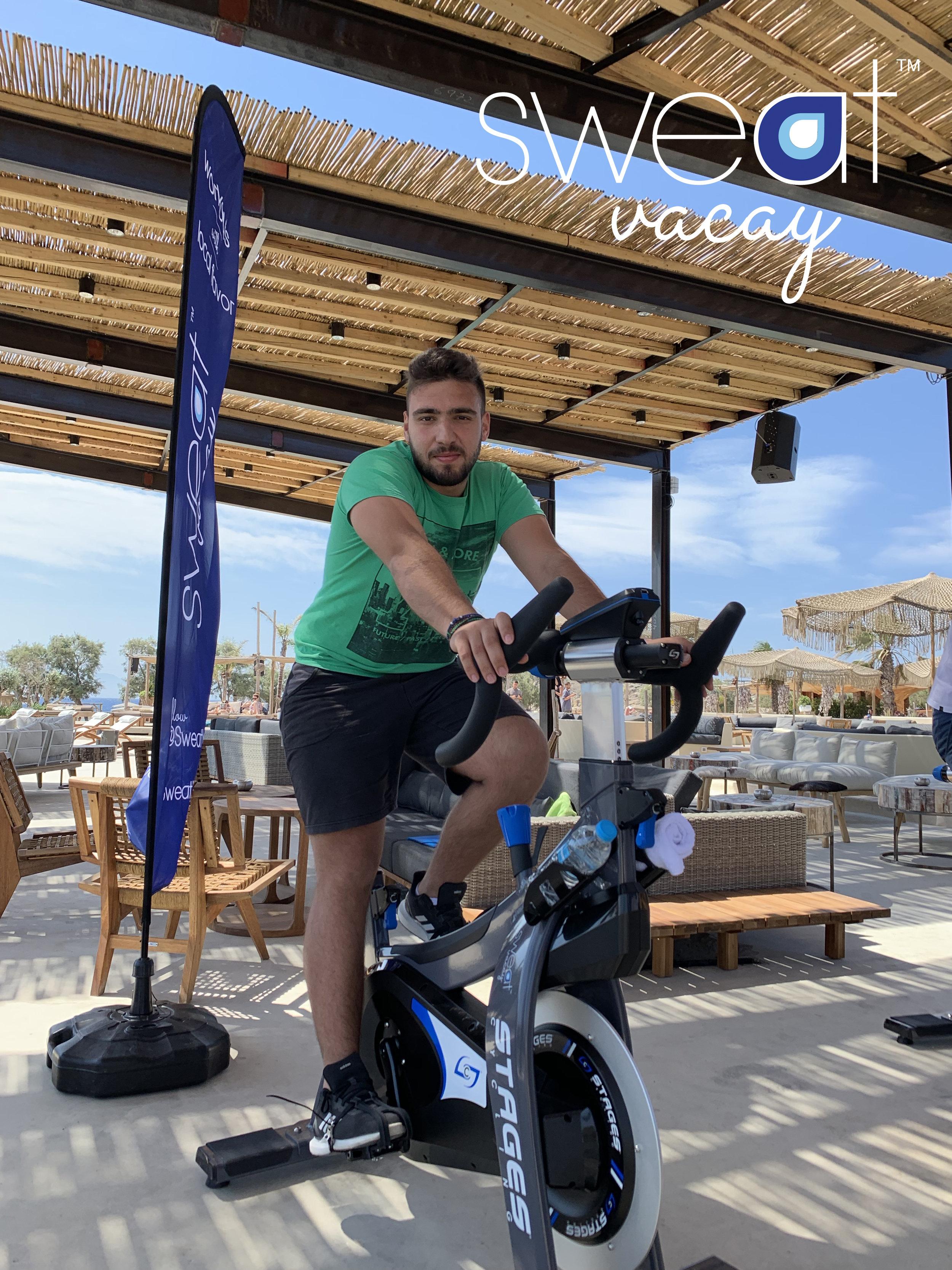 cycling SA 4.jpg