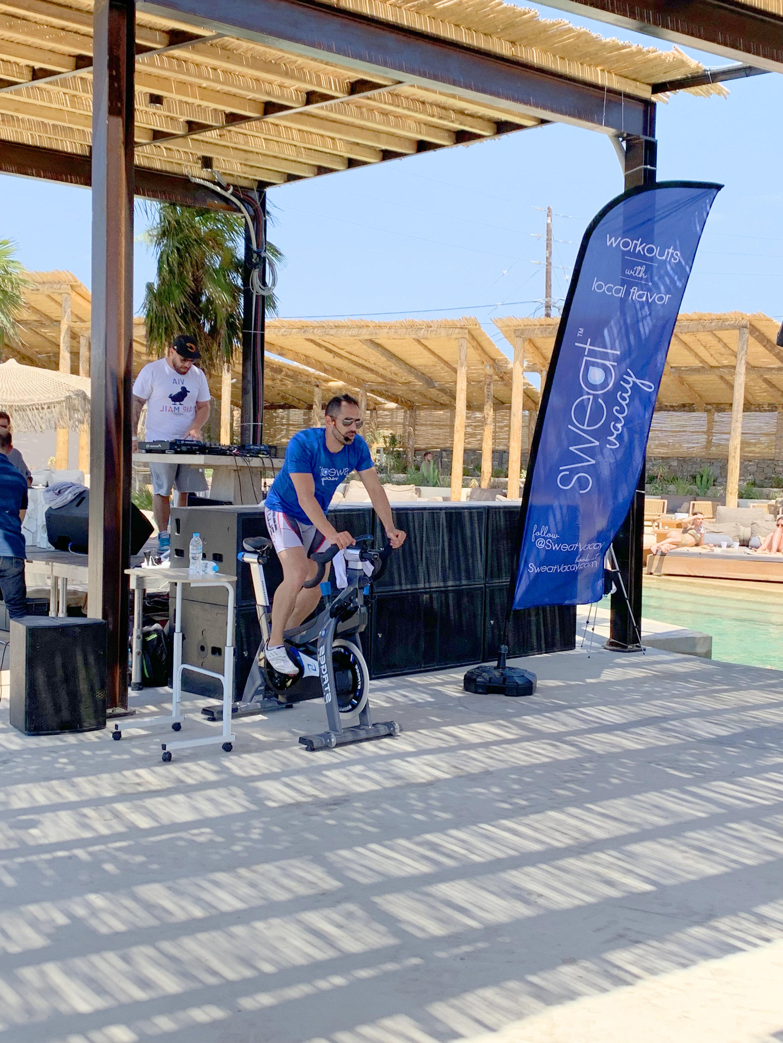 Cycling SA 9.jpg