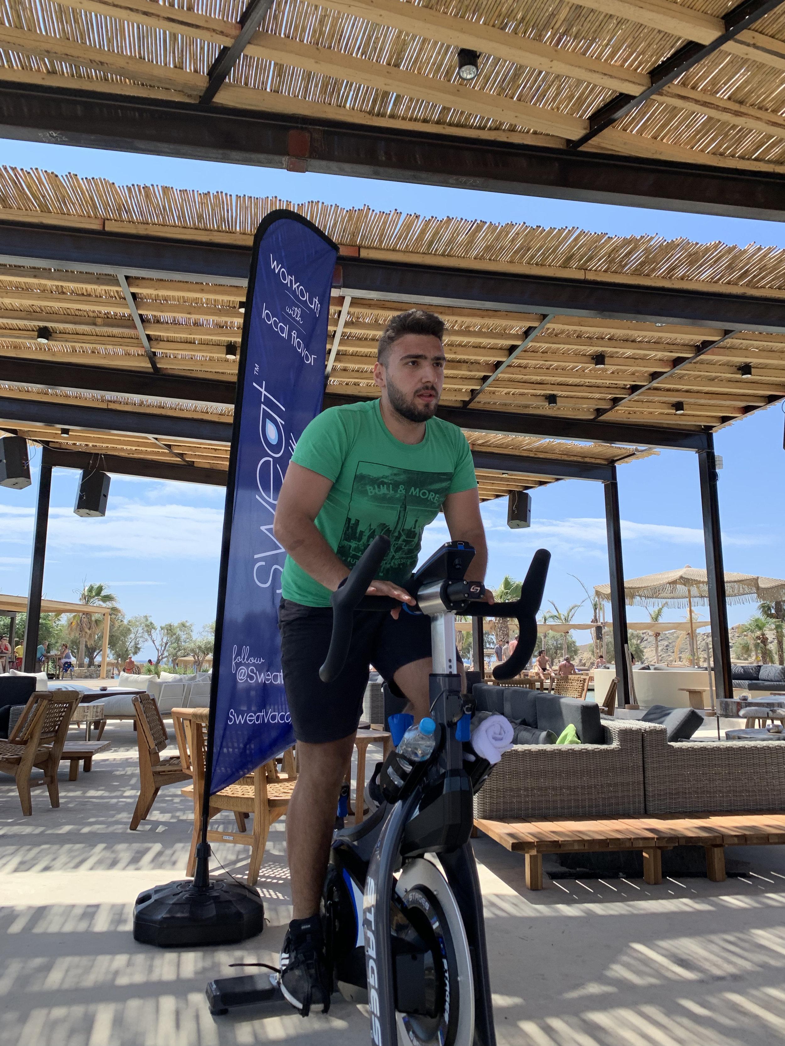 Cycling SA 10.jpg