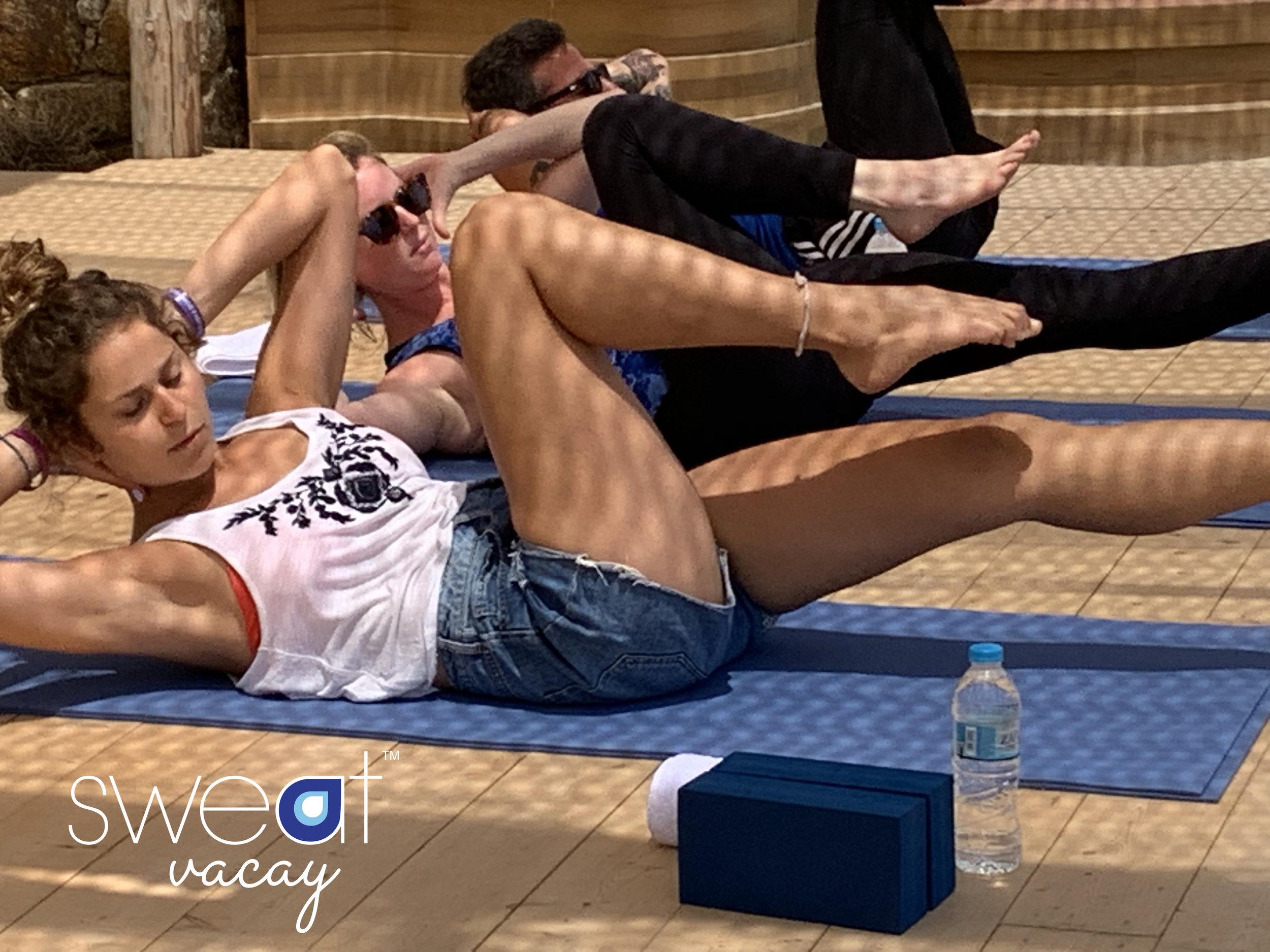 Pilates SA 2.jpg