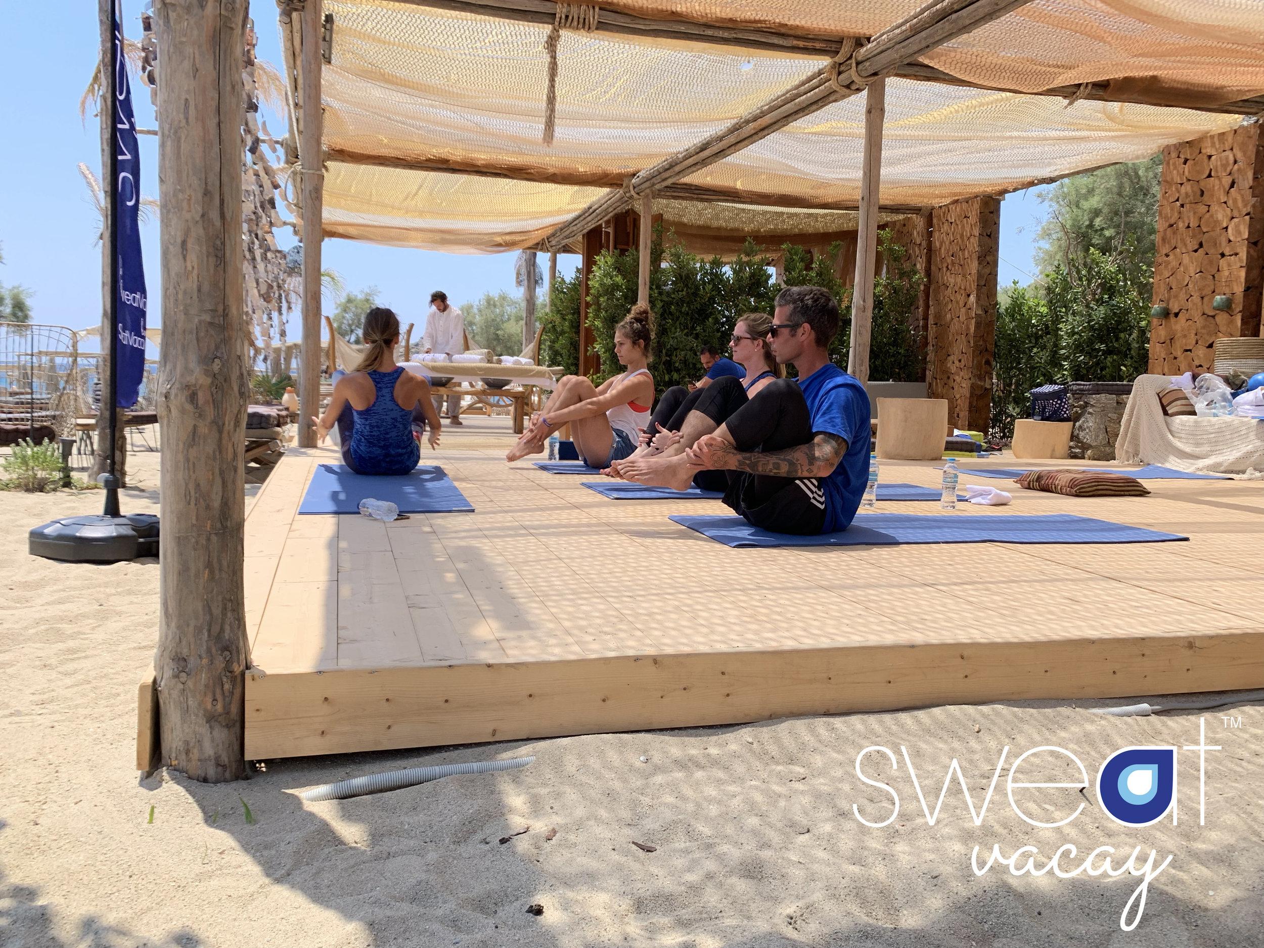 Pilates SA 3.jpg