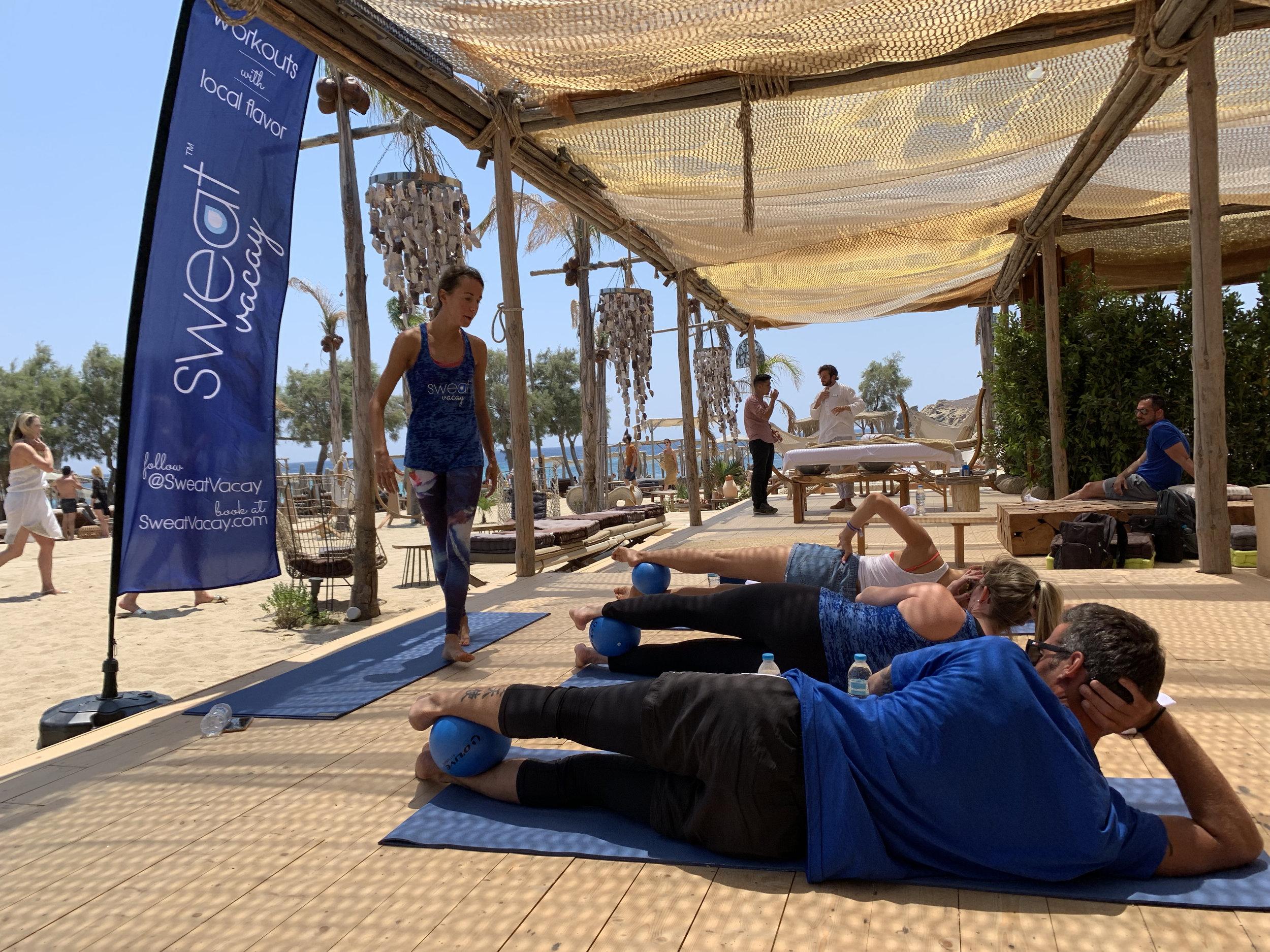 Pilates SA 6.jpg