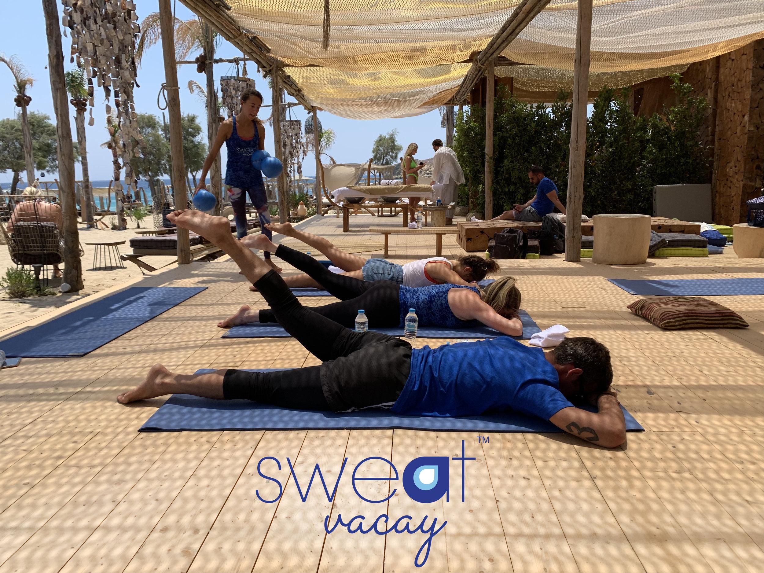 Pilates SA 8.jpg