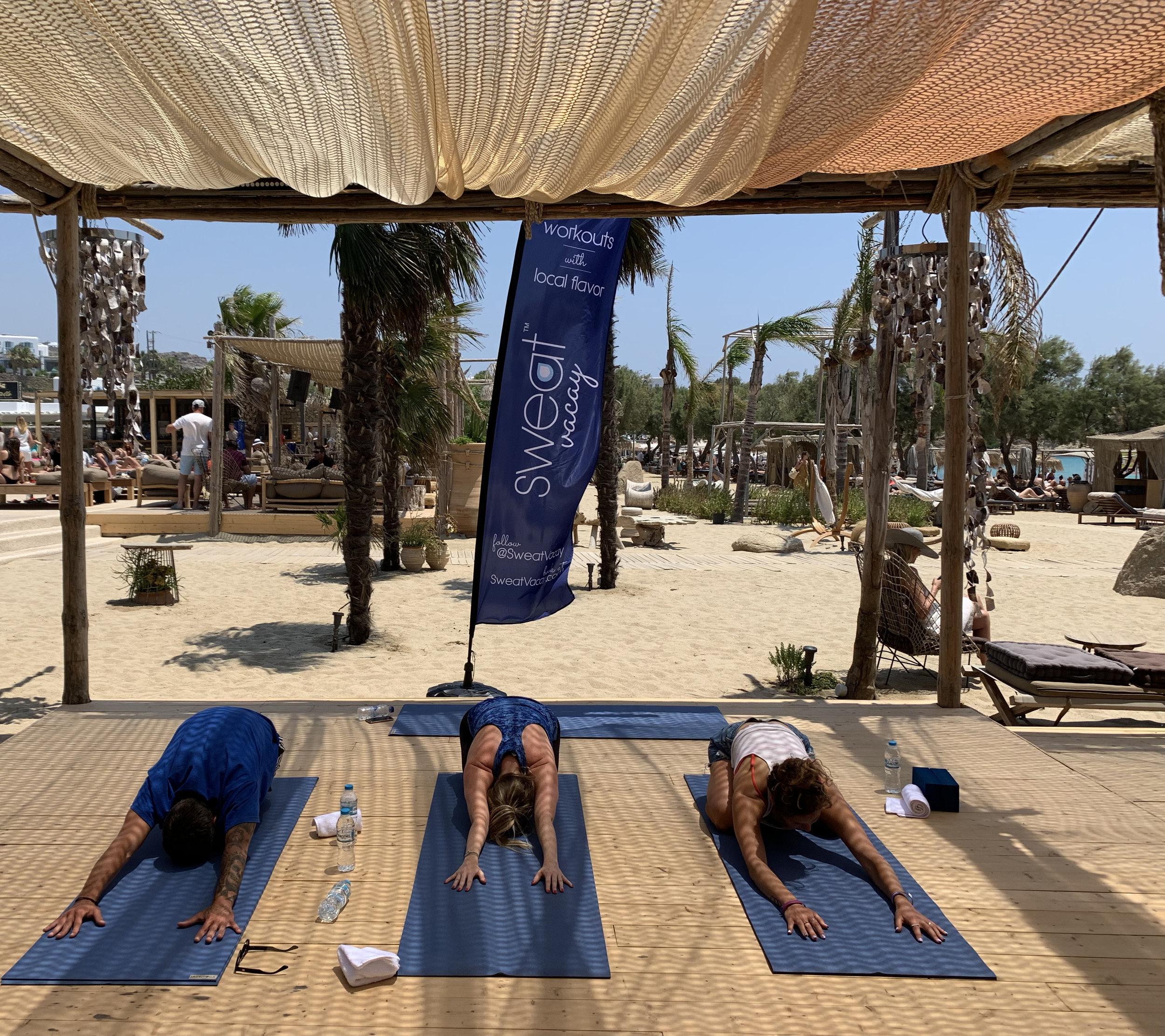 Pilates SA 9.jpg
