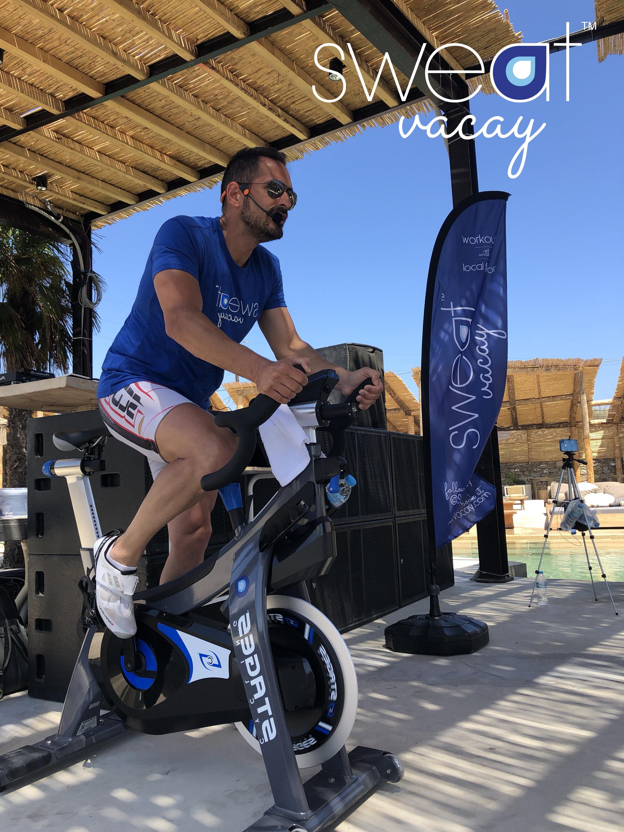 Cycling SA 18.jpg