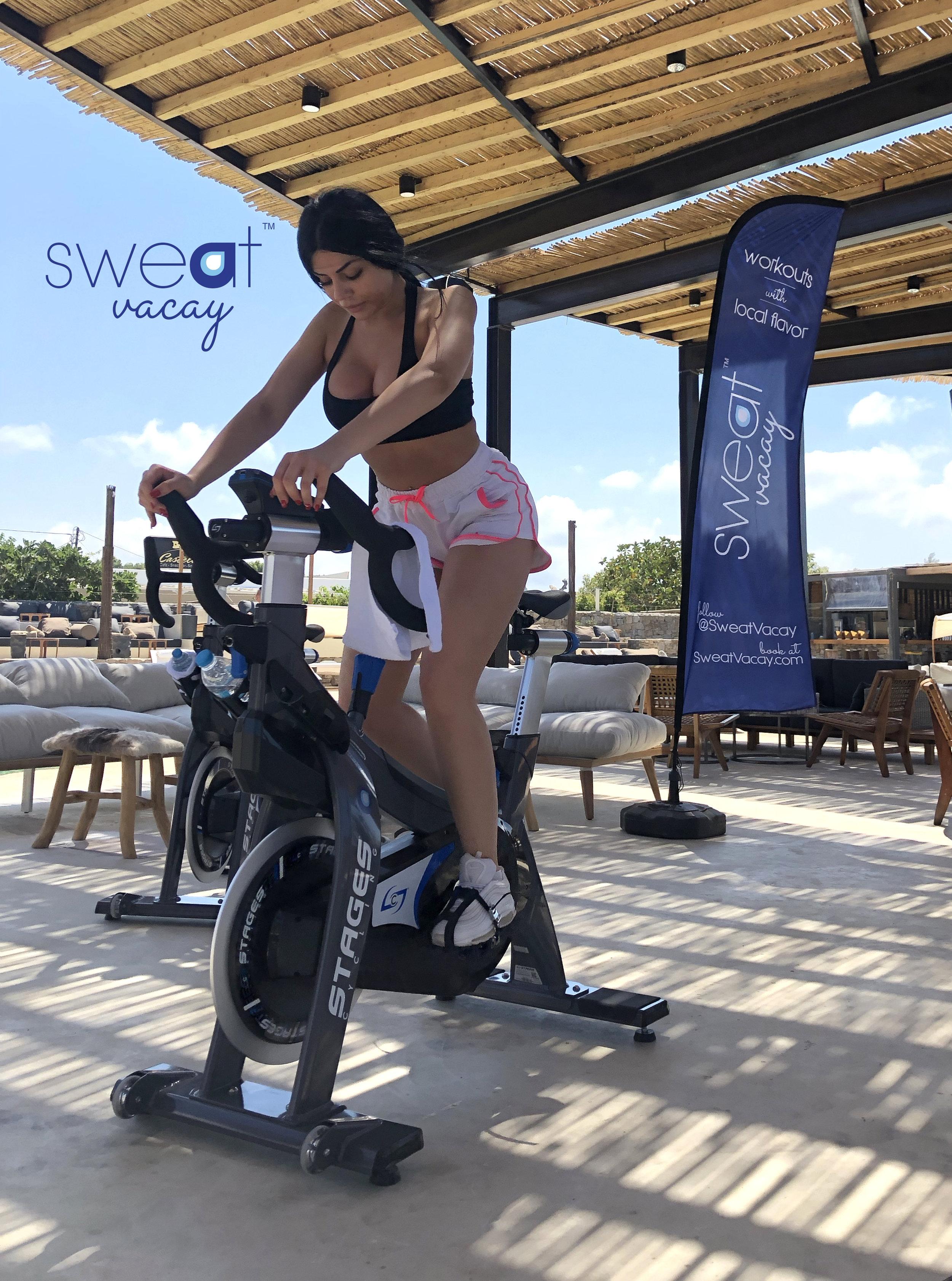Cycling SA 17.jpg