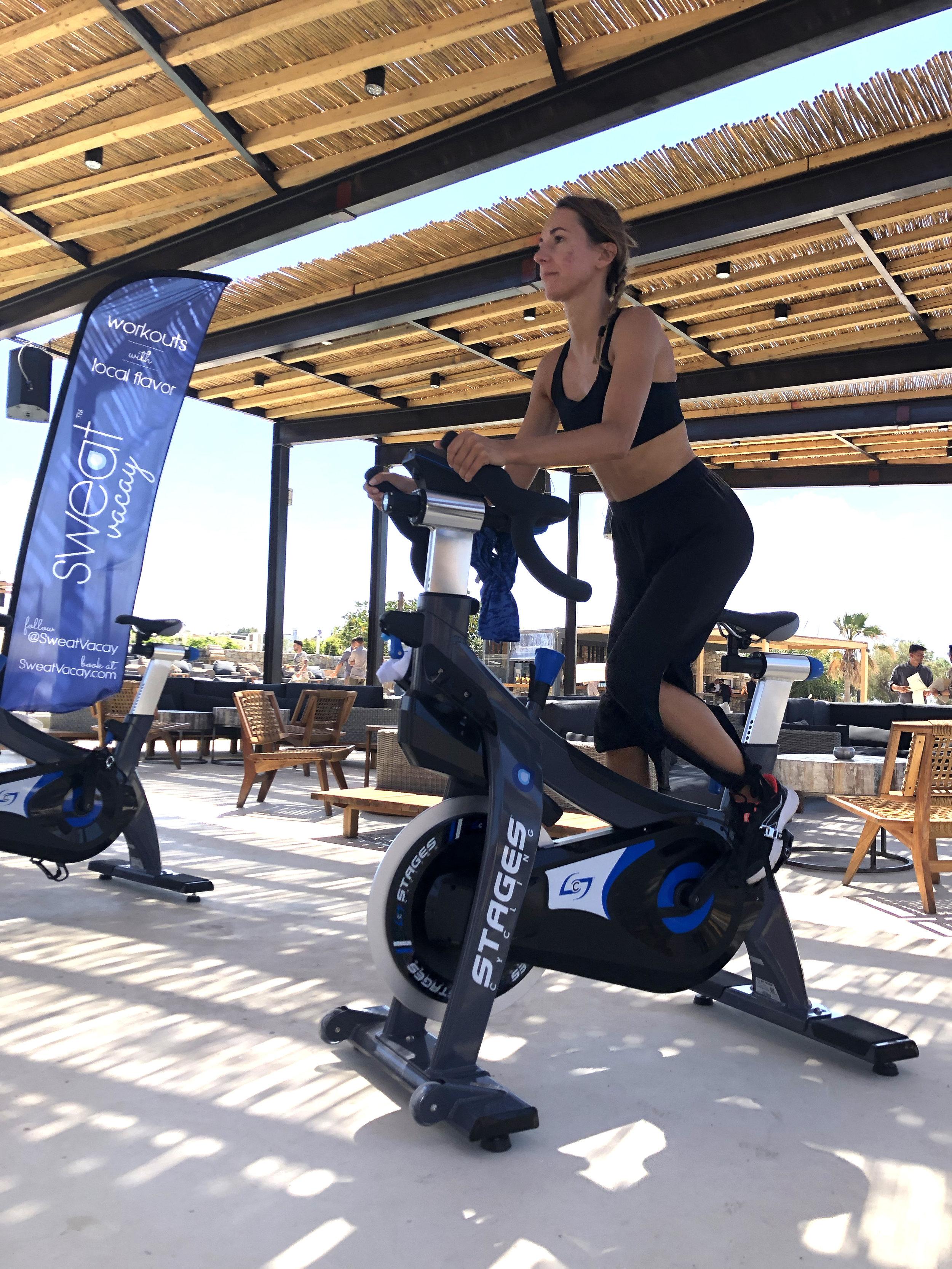 Cycling SA 20.jpg