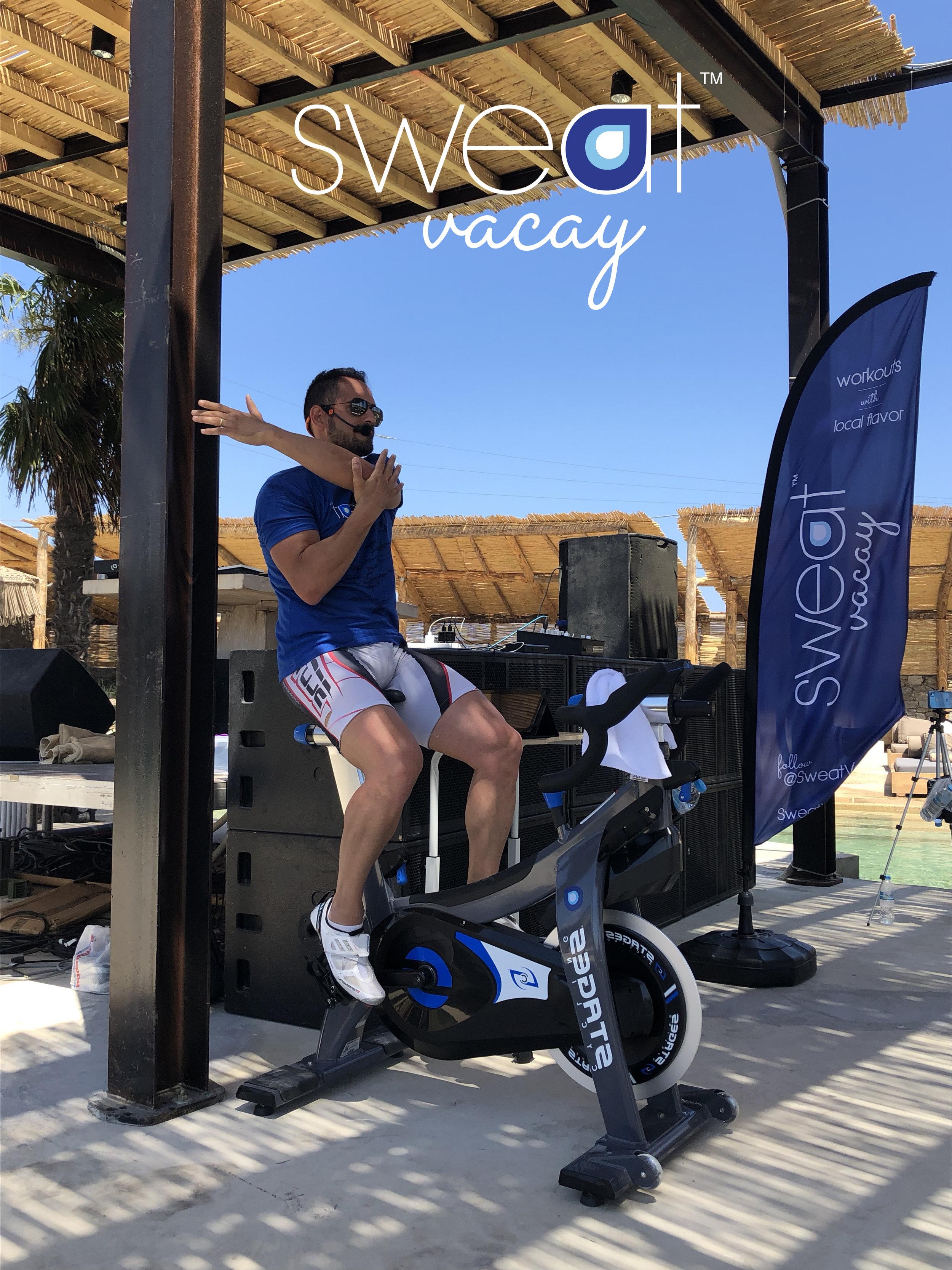 Cycling SA 21.jpg