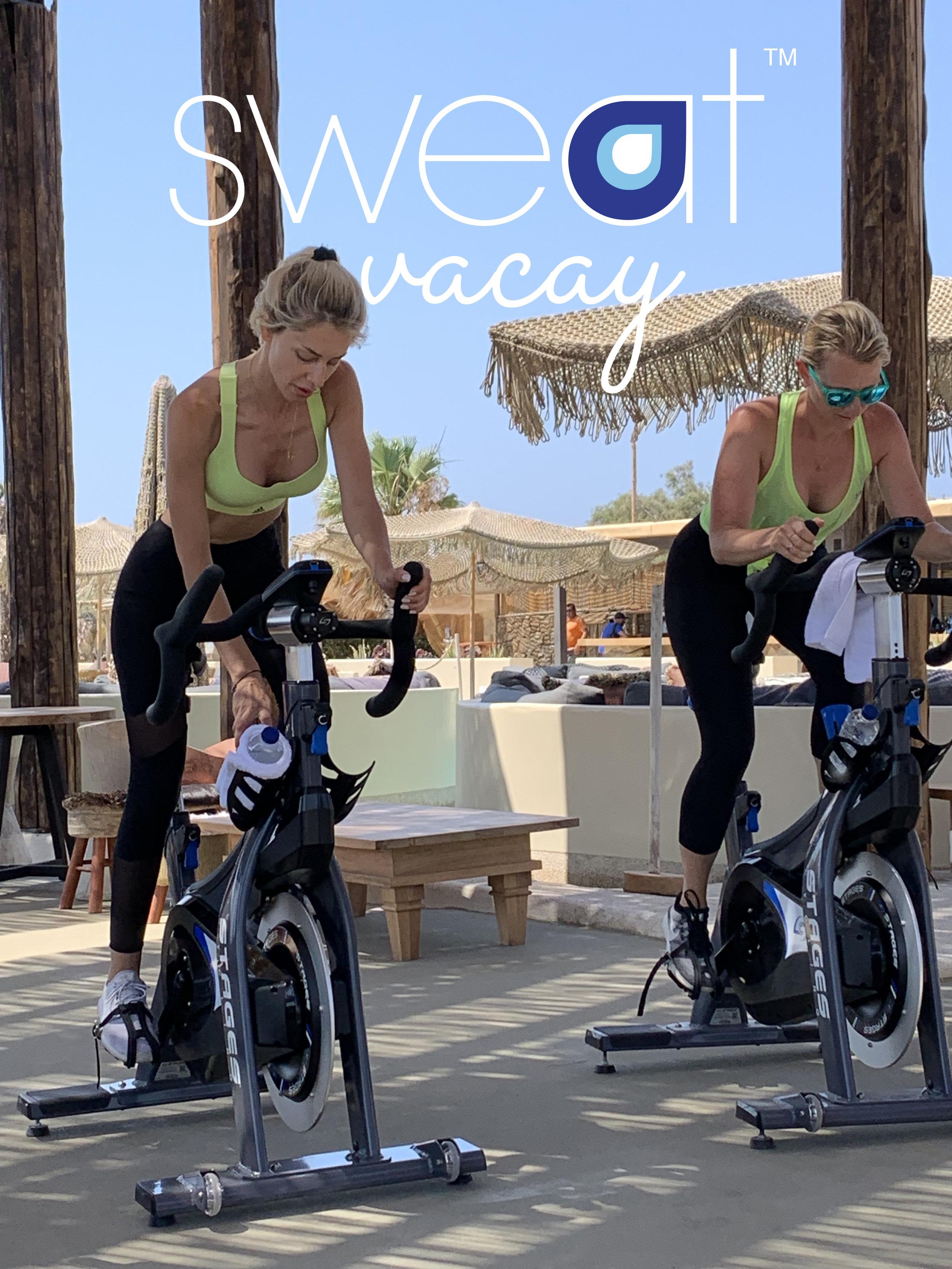cycling SA 36.jpg