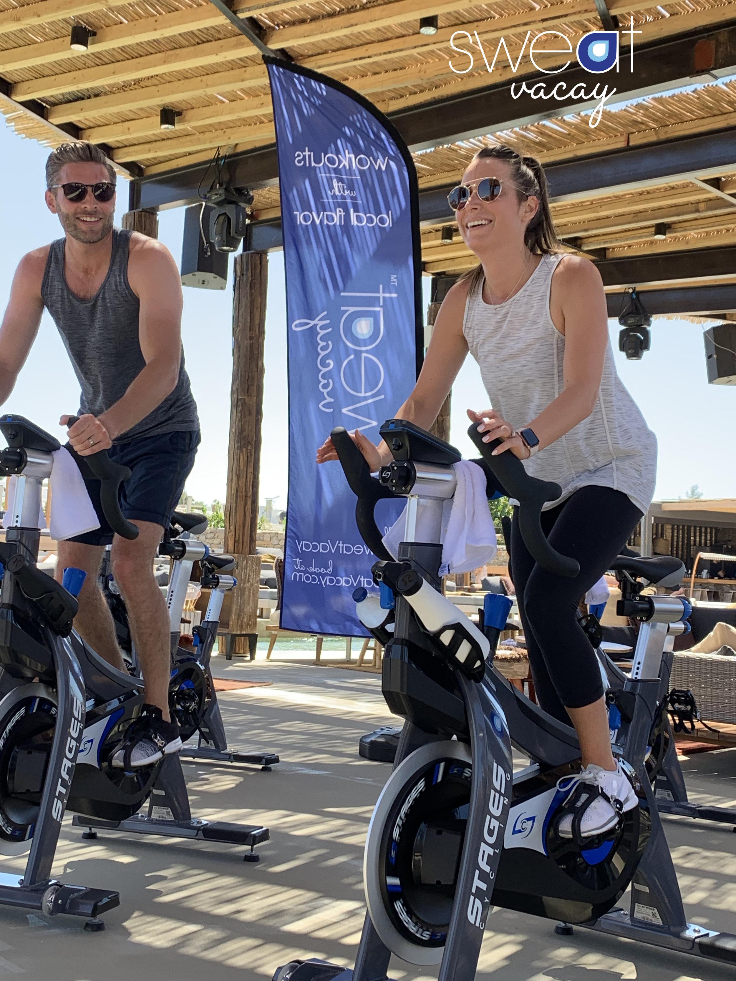 Cycling SA 56.jpg