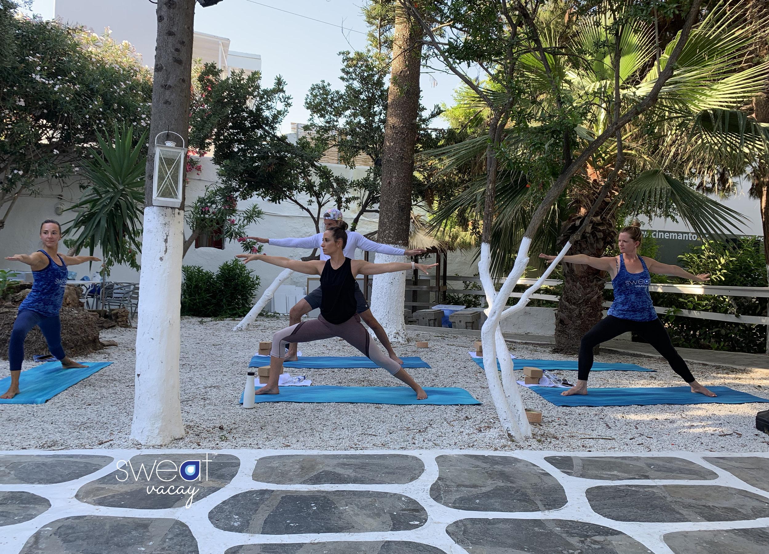 yoga 42.jpg