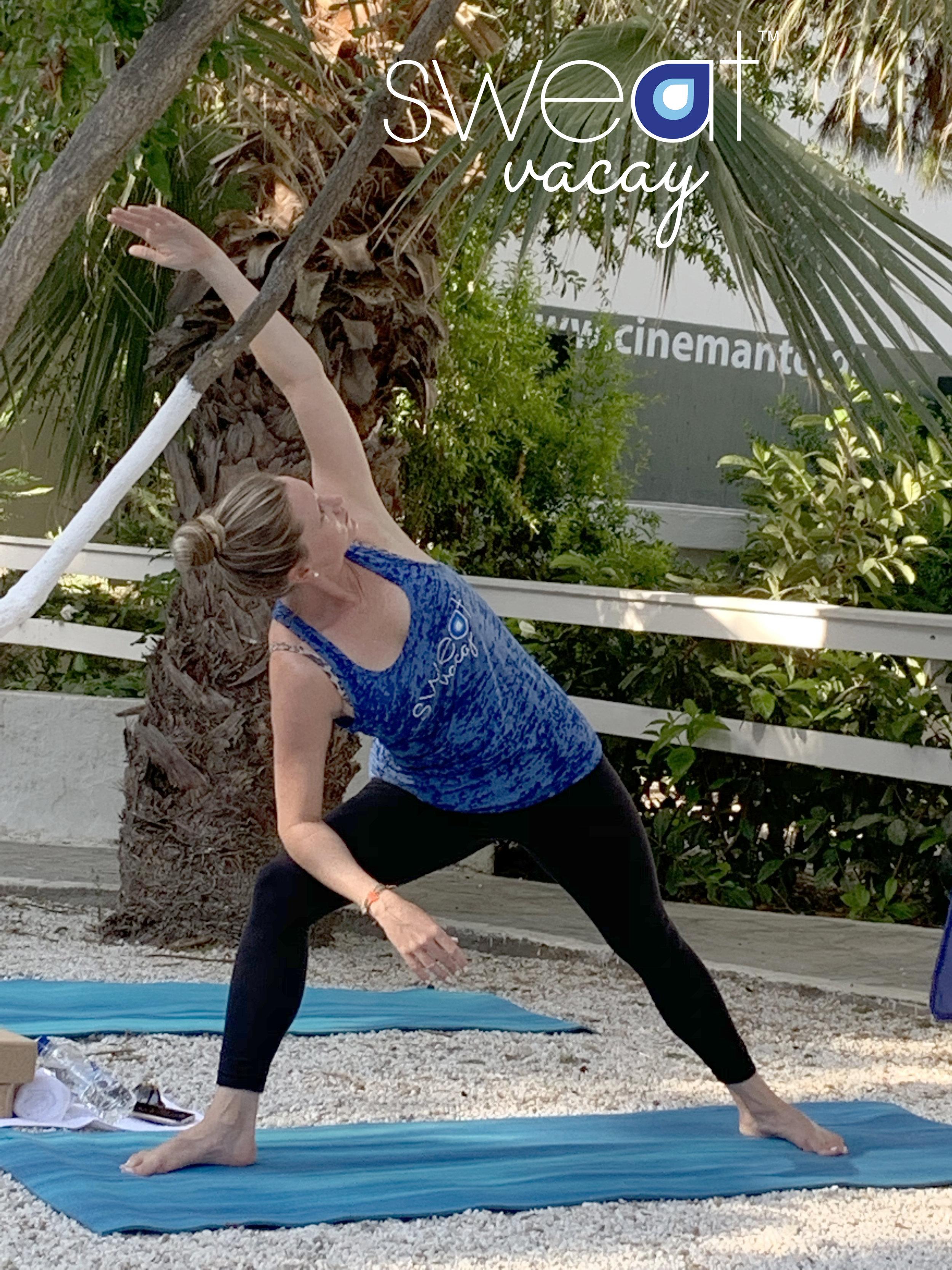 yoga 43.jpg
