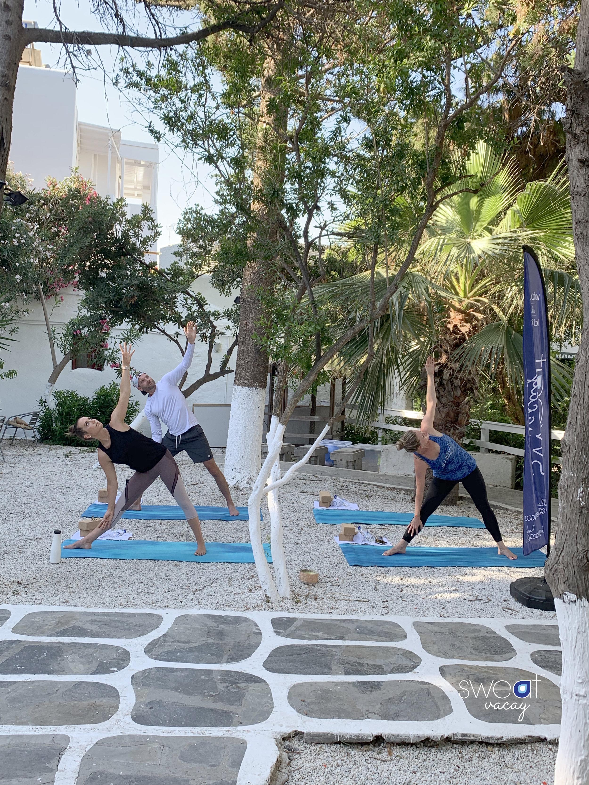 yoga 44.jpg
