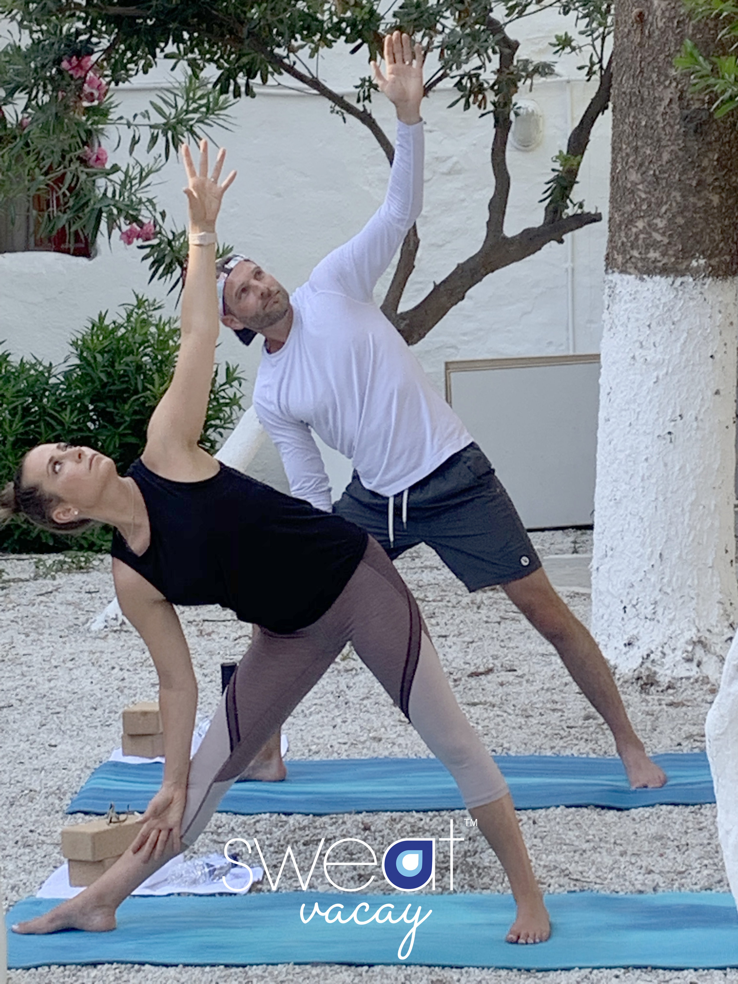 yoga 45.jpg