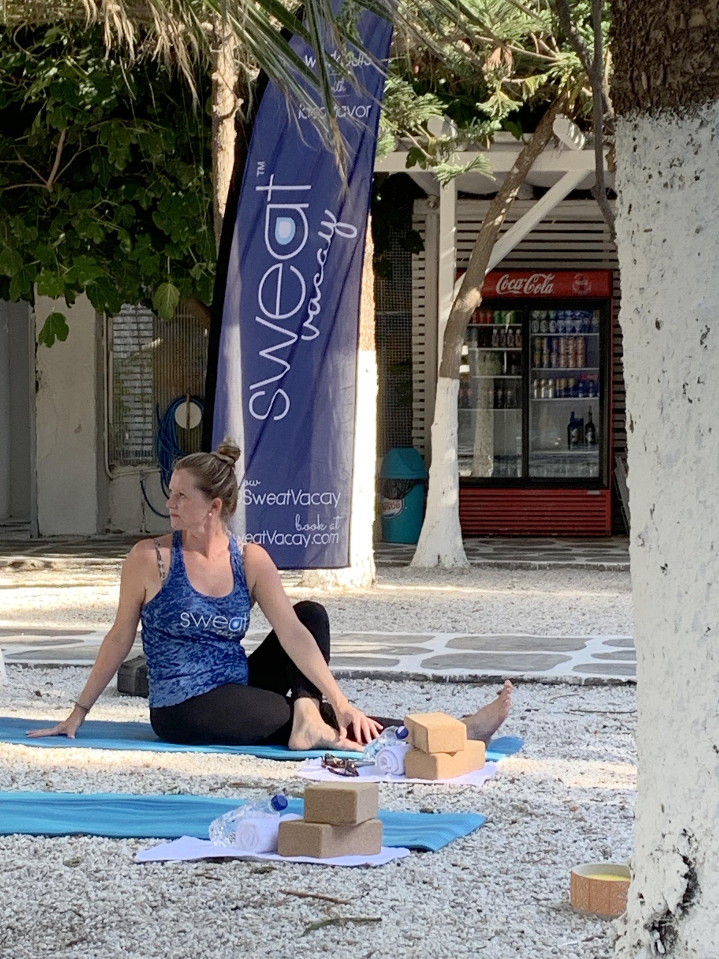 yoga 49.jpg