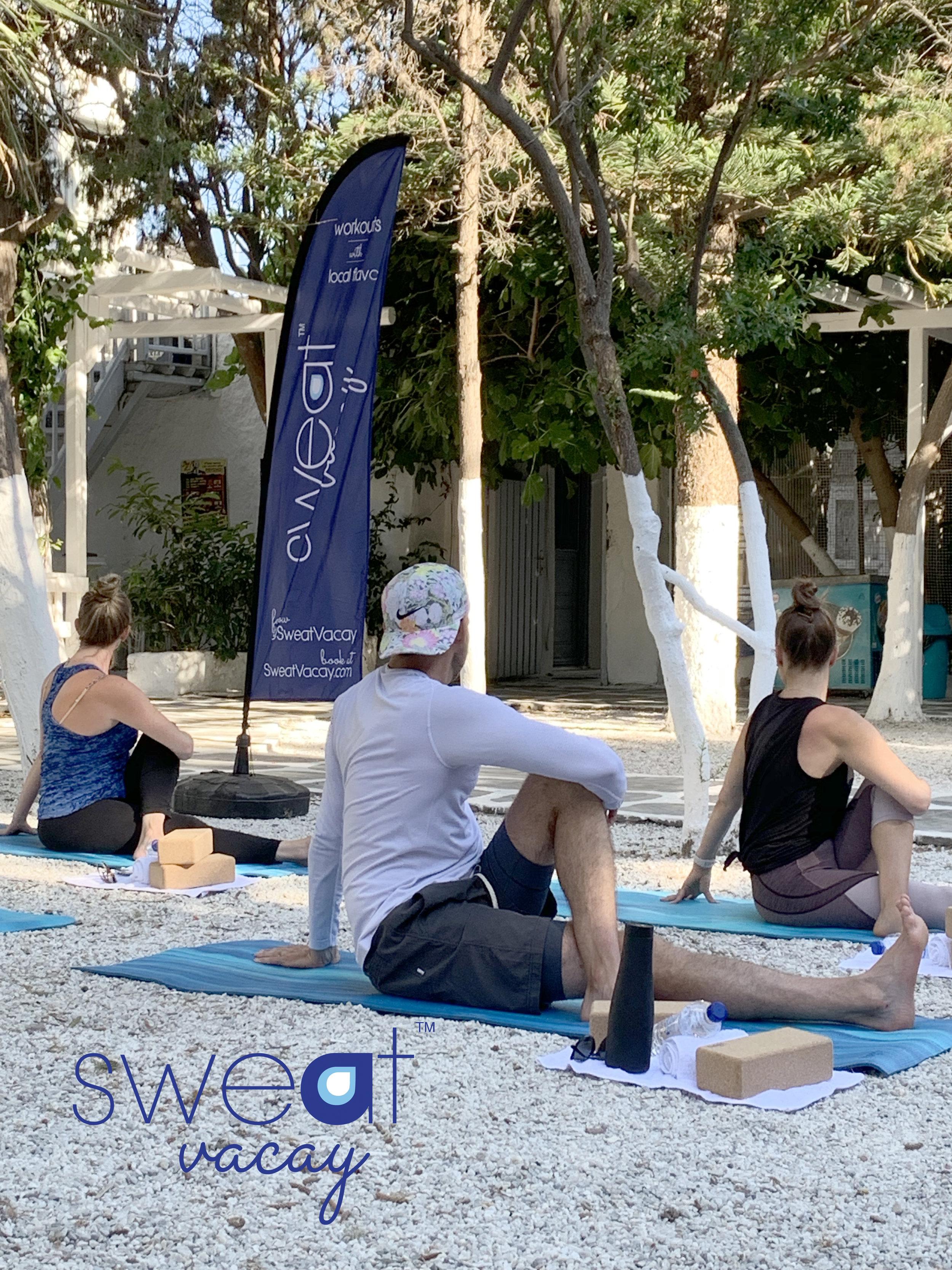yoga 48.jpg