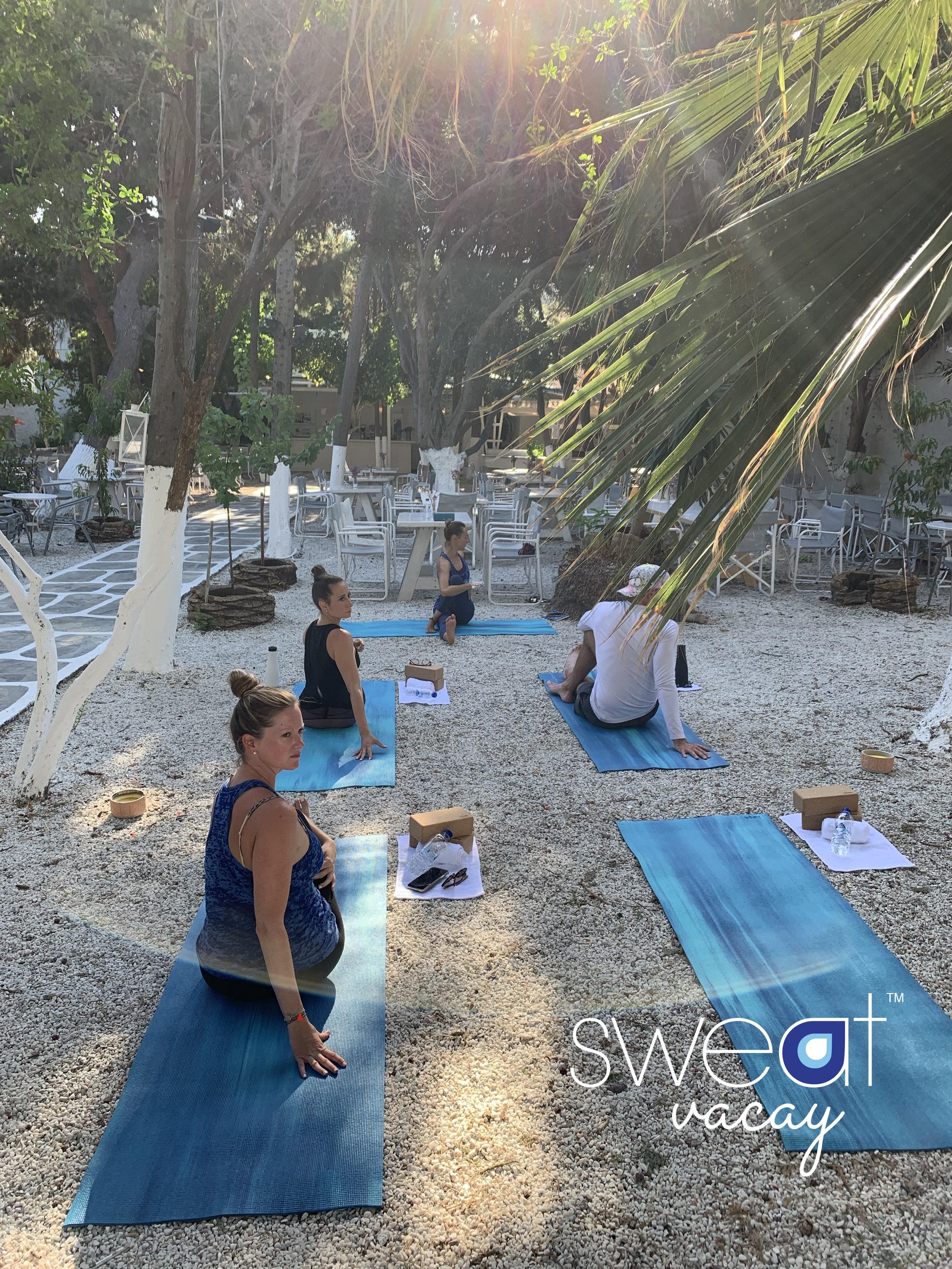 yoga 50.jpg