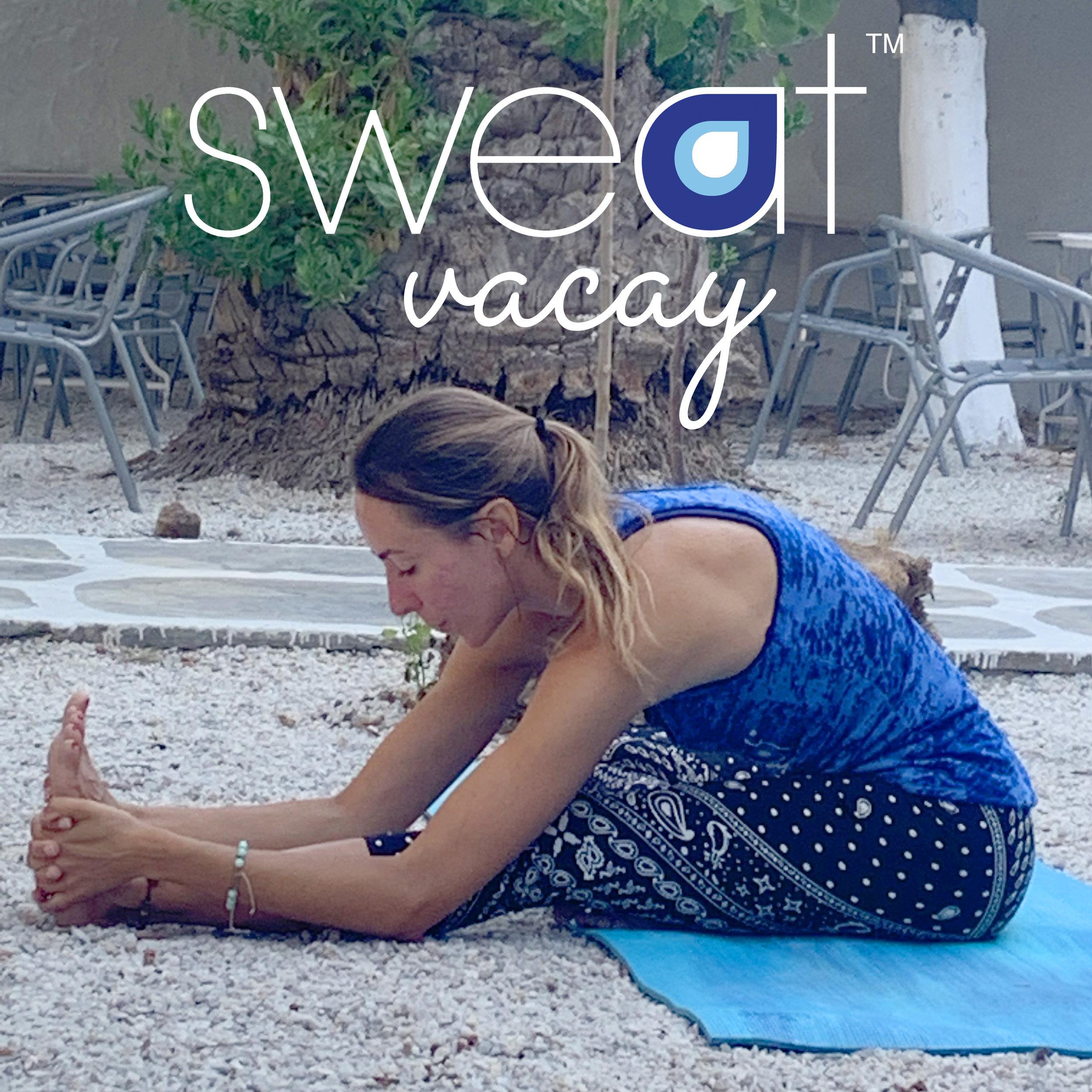Yoga CM 51.jpg