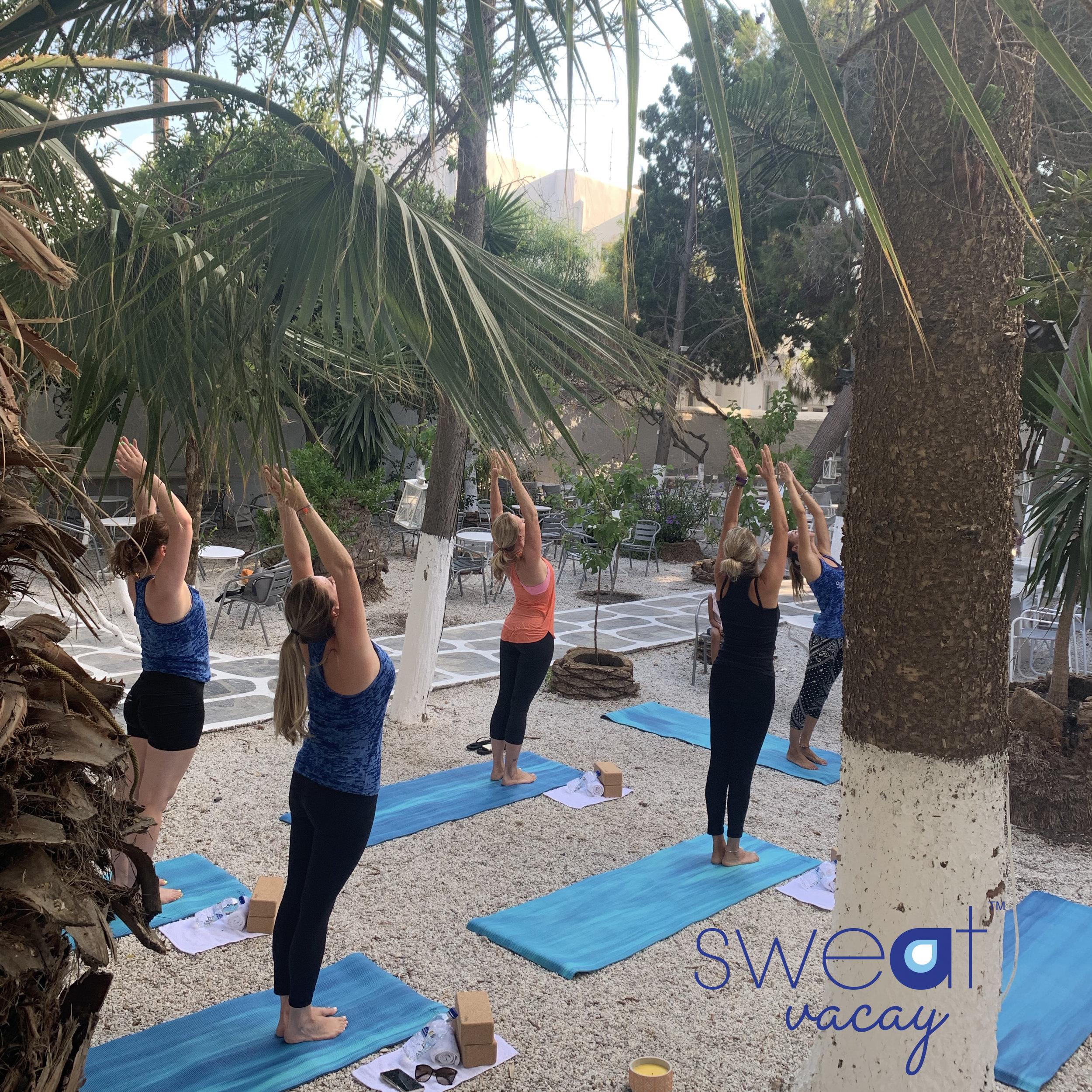 yoga CM 52.jpg