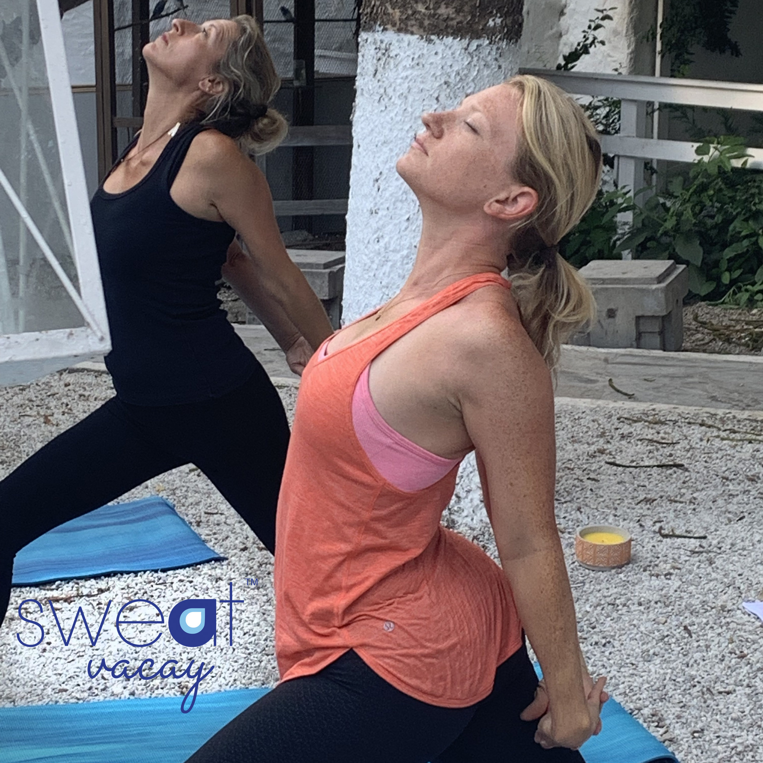 yoga CM 53.jpg
