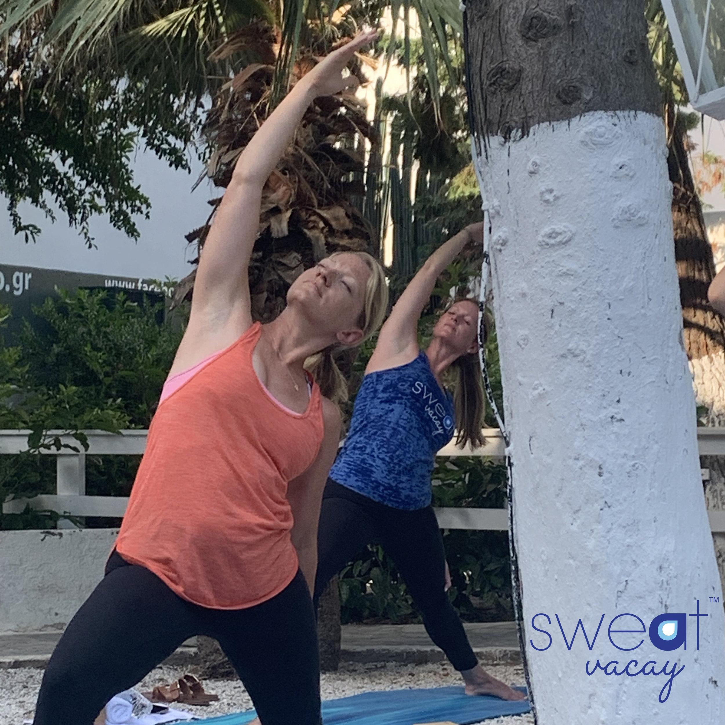 yoga CM 54.jpg