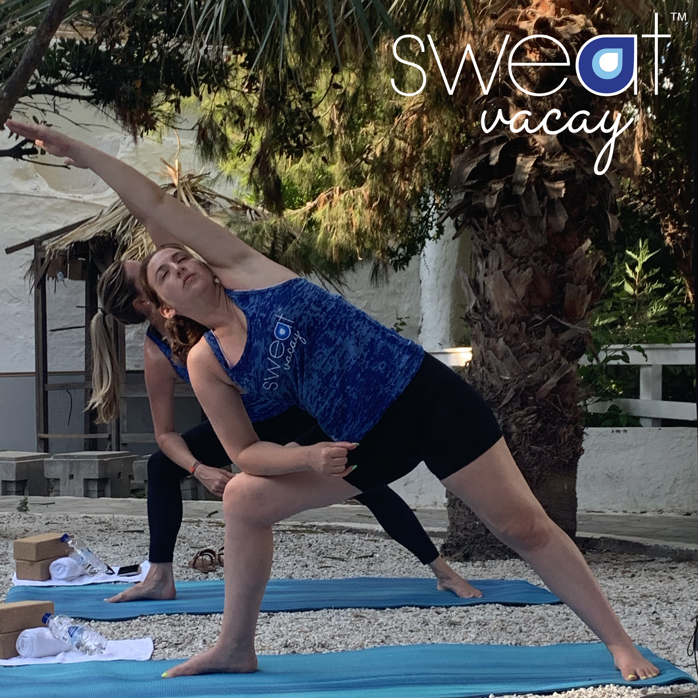 yoga CM 57.jpg