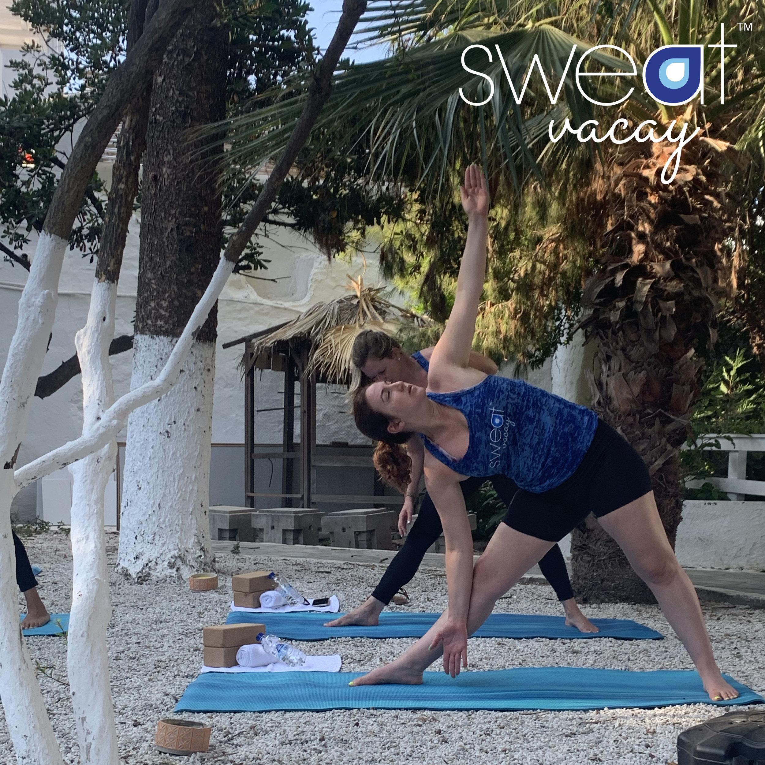 yoga CM 56.jpg