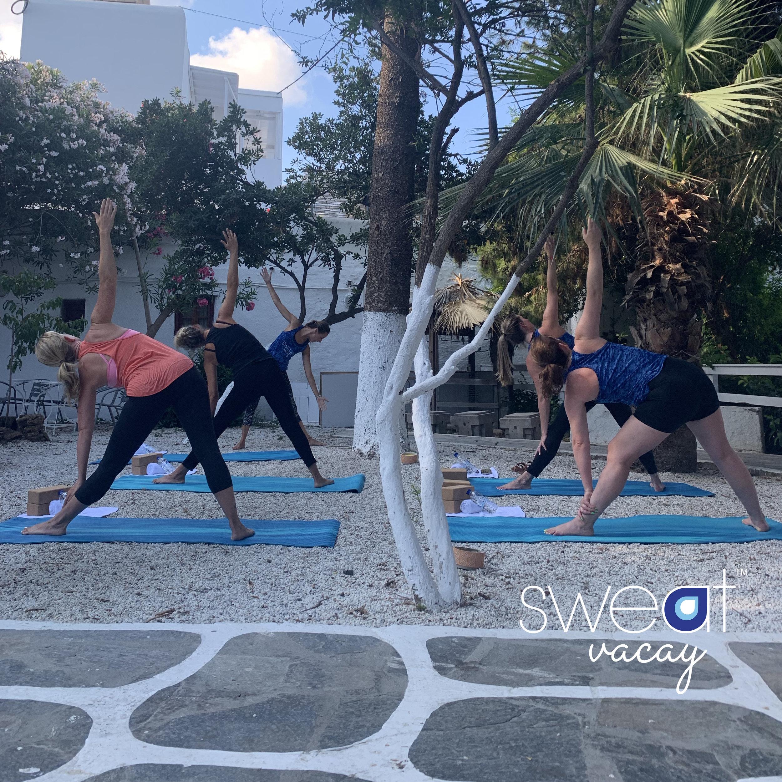 yoga CM 62.jpg
