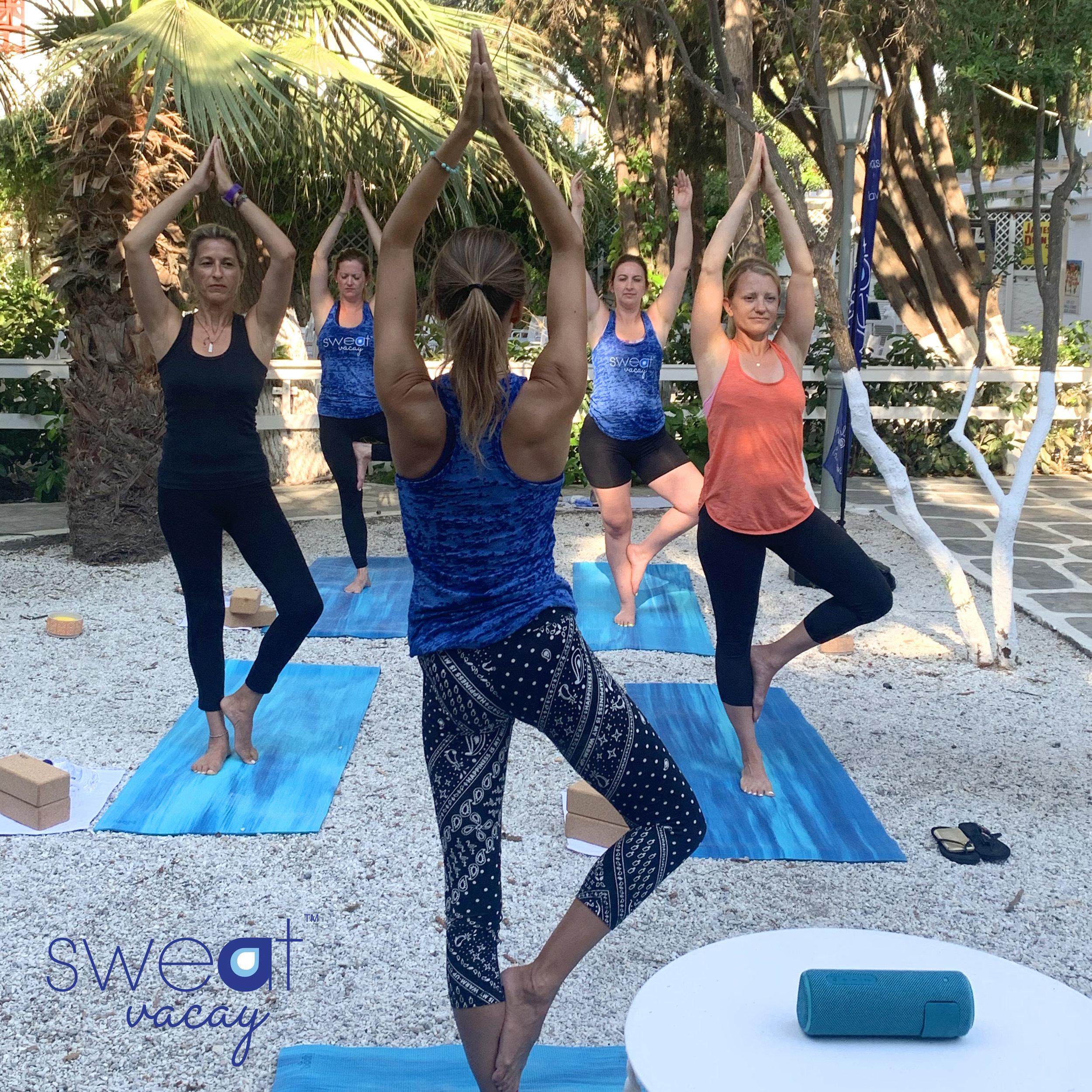 yoga CM 63.jpg
