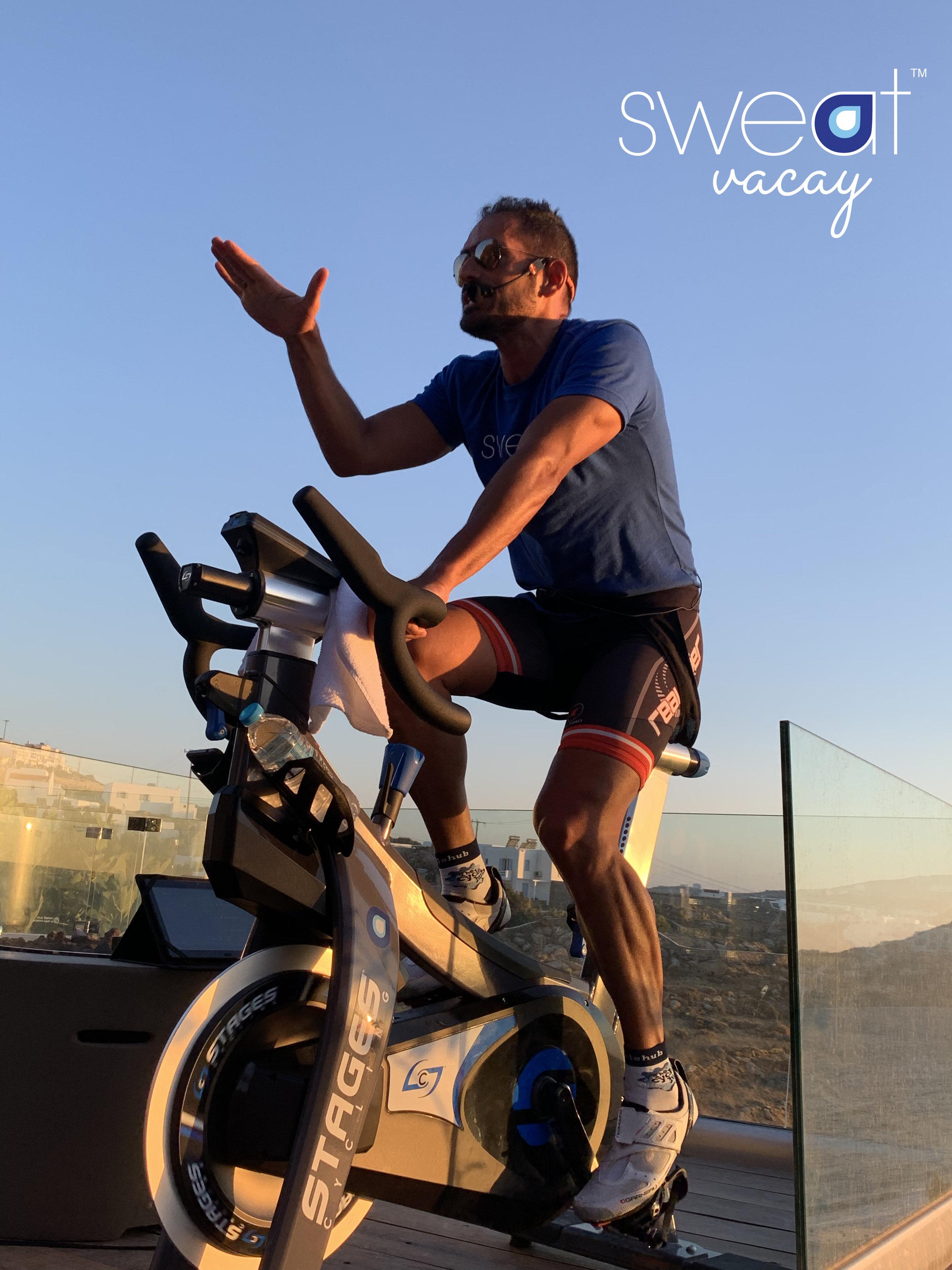 cycling GOM 2.jpg
