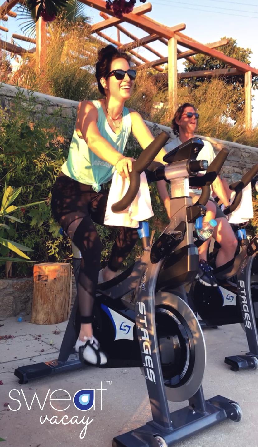 cycling GOM 8.jpg