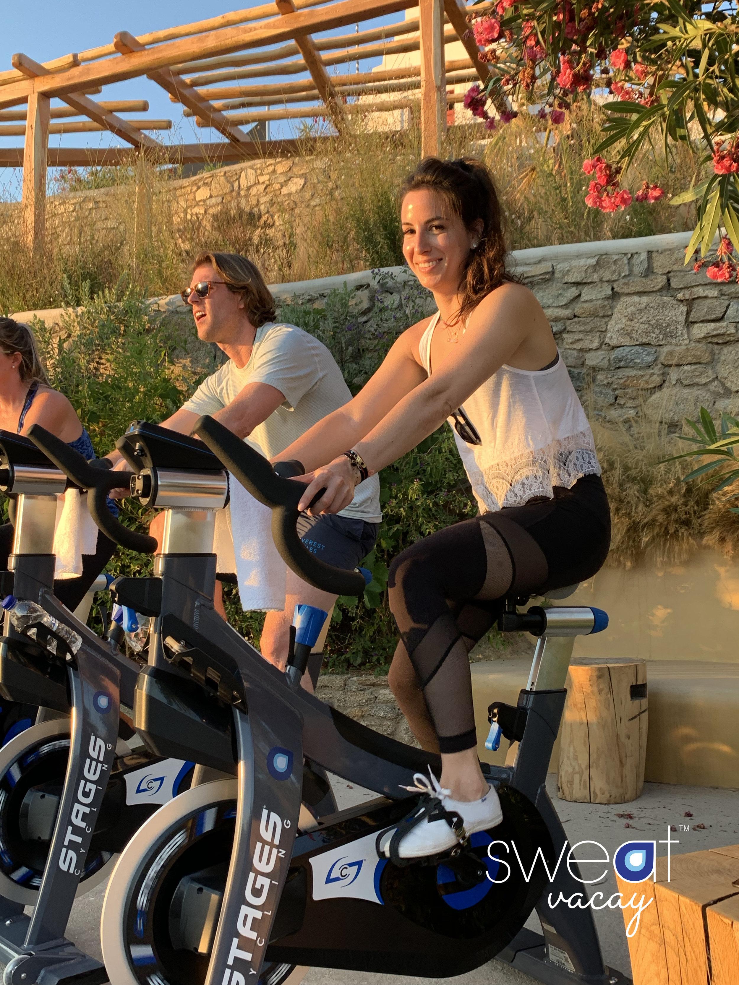 Cycling GOM 10.jpg