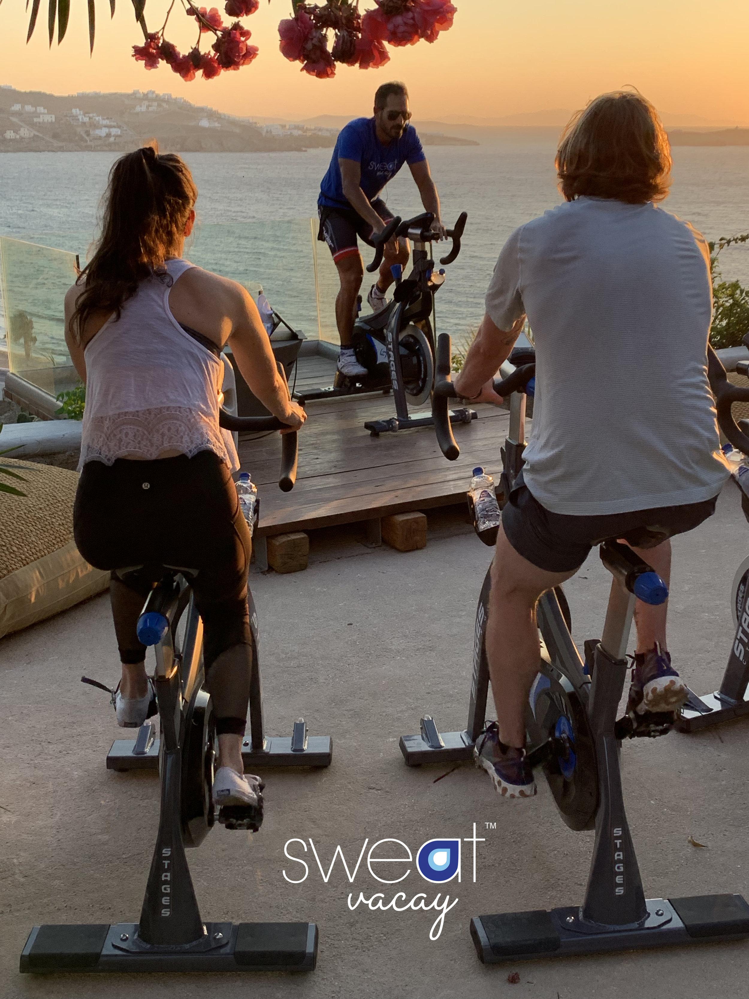 cycling GOM 14.jpg